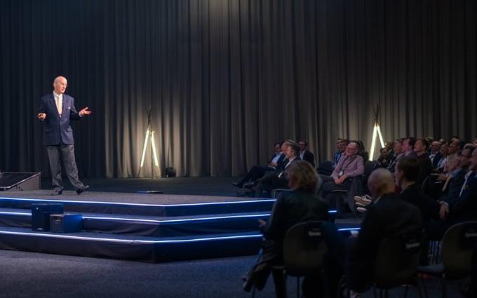 DSCF6027_Øyvind Ganesh Eknes - @ganeshfoto - Oslo Business Forum