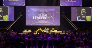 Digital Leadership image 2
