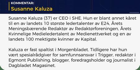 Digitalt-lederksapboks-susanne-kaluza-ub