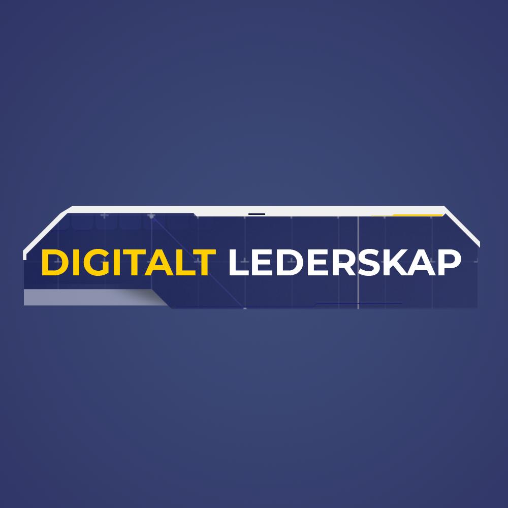 Digitalt_lederskap_1000x1000-web.png