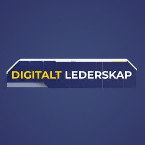 Digitalt_lederskap_1000x1000-web
