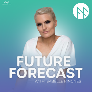 Future_Forecast_Logo