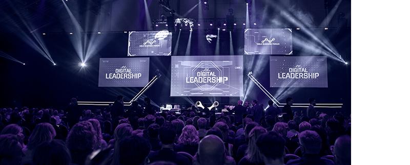H_Digital_leadership_v2