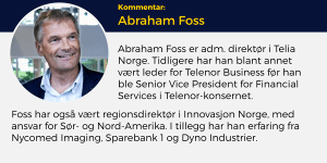 Lederblikkboks-stor_Abraham-Foss_Telia-Norge-300x150