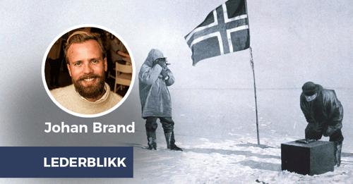 Lederblikk-headers-Johan-Brand