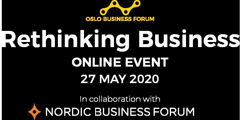 Oe_Logo-3