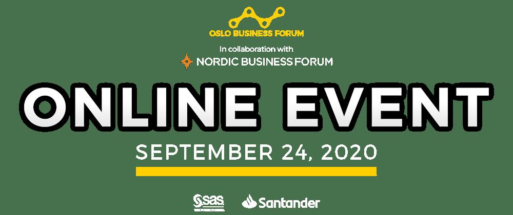 Sep2020_Web-logo