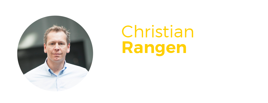 W_Christian_RangenSignup-image