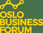 OBF_logo_Hero
