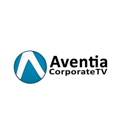 PL_AventiaAventia