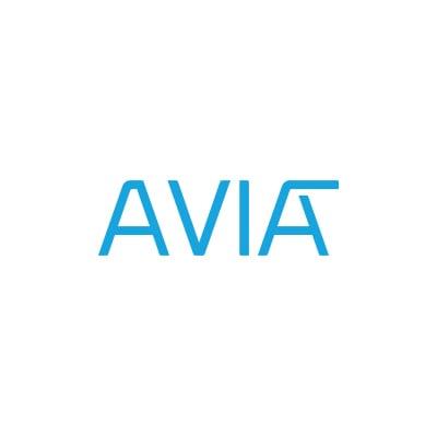 PL_Avia