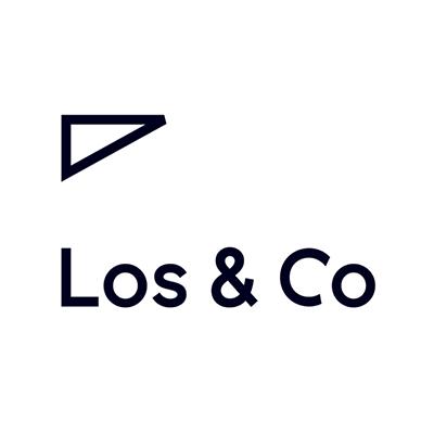 PL_RB_Los&Co