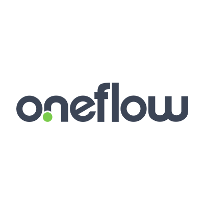 PL_RB_One-FLow