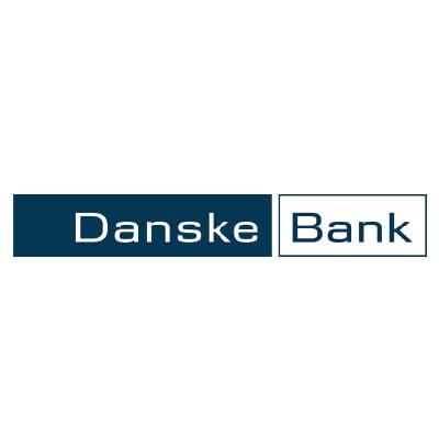 PL_v03_Danske_bank - main