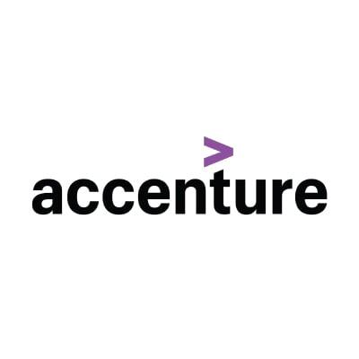 PW_Accenture Main
