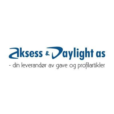 PW_Aksess & Daylight