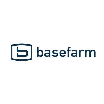PW_Basefarm