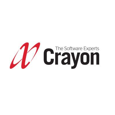 PW_Crayon