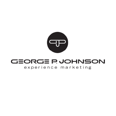 PW_George P Johnson