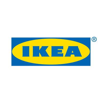 PW_IKEA