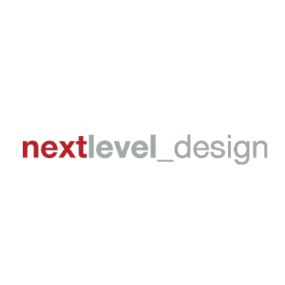 PW_Nextlevel Design