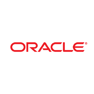 PW_Oracle
