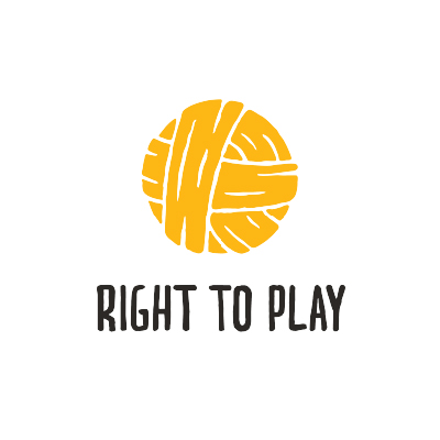 PW_Right To Play
