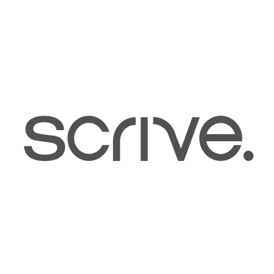 PW_Scrive