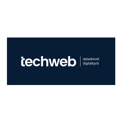 PW_Techweb