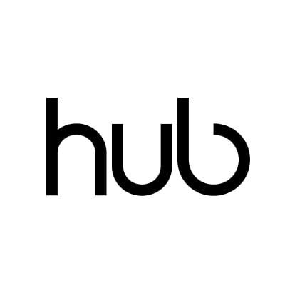 PW_The Hub