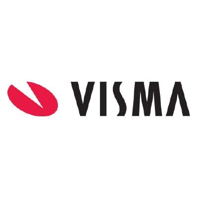 PW_Visma