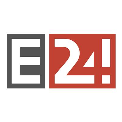 PartnerLogoer_webE24