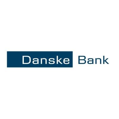 PL_Main_Danske_bank