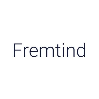 PL_Main_Fremtind Placeholder