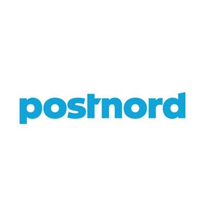 PL_Main_Postnord