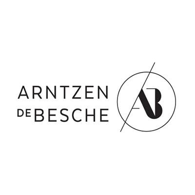 PartnerLogoer_webArtnzen-de-besche