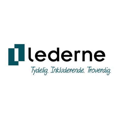 PartnerLogoer_webLederne