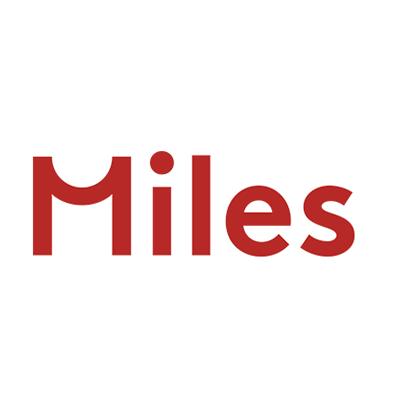 PartnerLogoer_webMiles
