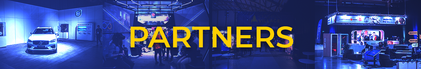 Partners_Banner_1