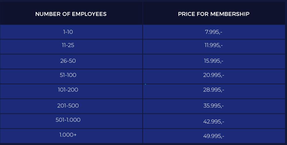 Prices-companymembership-v03