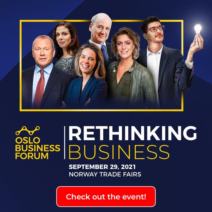 RethinkingBusiness2021-CTA-1-1_v02