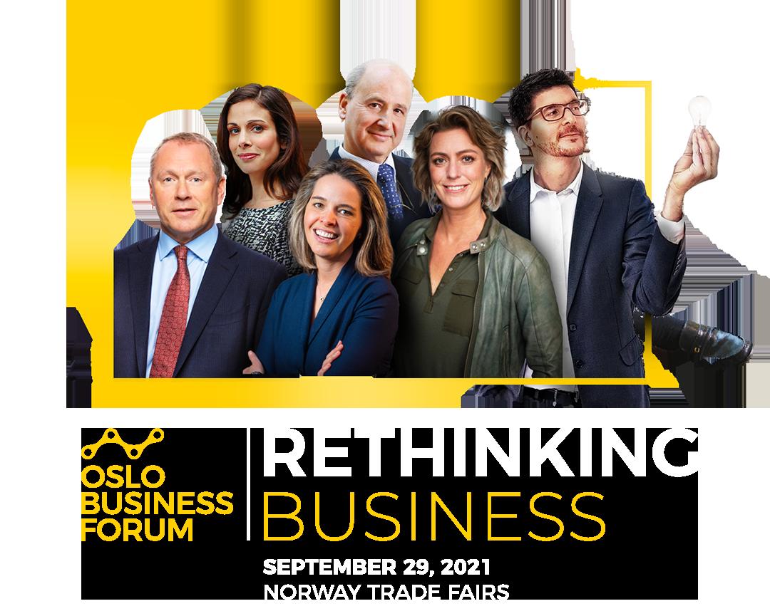 Rethinking_Business_v03_Hero-v2