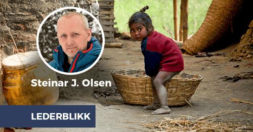Steinar-Olsen---Lederblikk_4