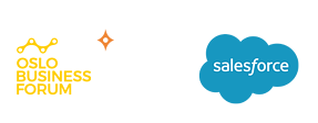 Webinar-1_Salesforce_v02_Cobranding