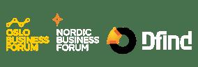 Webinar-Branding---Annicken-Day-og-Espen_Cobranding
