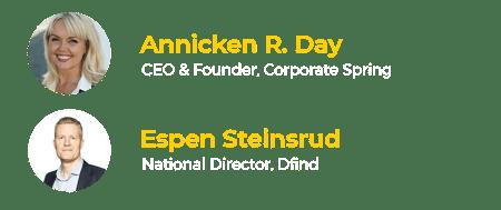 Webinar-Branding---Annicken-Day-og-Espen_Name-list