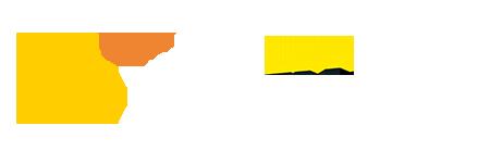 Webinar-Branding---Jitske-Kramer_Cobranding