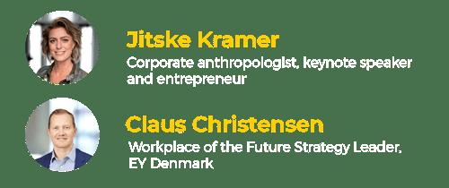 Webinar-Branding---Jitske-Kramer_Name-list