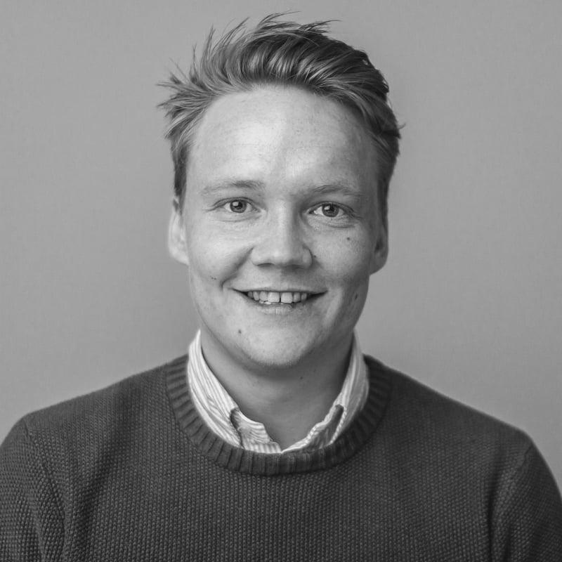 Christoffer_Omberg