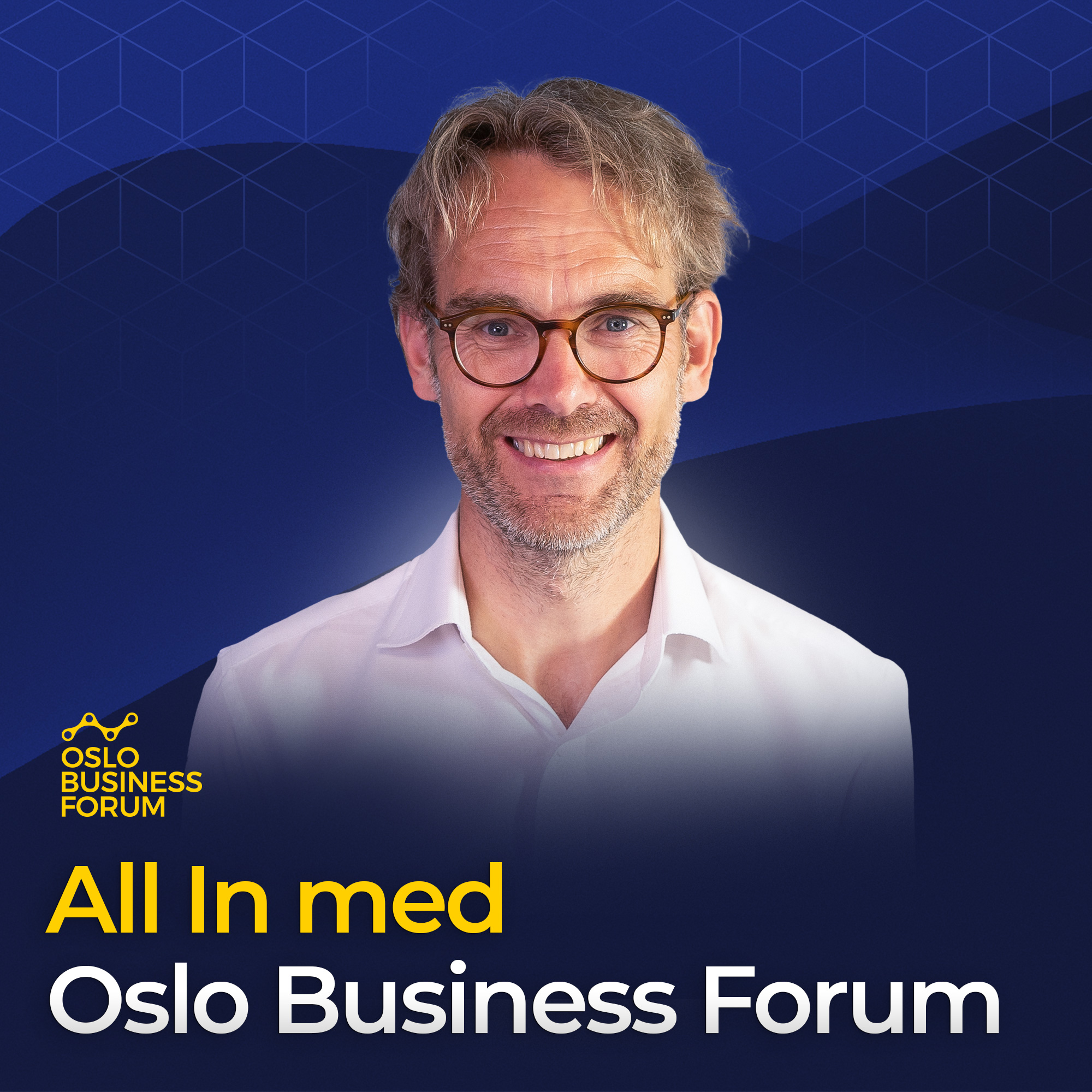 All-In-med-Oslo-Business-Forum---Cover